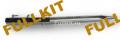 AC8F-LD зажим для кабелей типа 8-ка на длинные пролёты