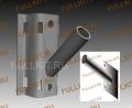 КН-1-Т ( KH-1-T ) и КН-2-Т ( KH-2-T ) Кронштейн для светильников