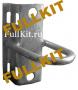 Кронштейн натяжной УК-Н-01 ( горизонтальный )