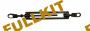 Талреп Т-30-01, T-20-01 ( звено промежуточное, промзвено)