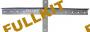 Траверса кронштейн CT8-T ( СТ8-Т )