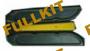 Разветвительная клипса типа BOKT-FK для XAGA-550-FK и XAGA-1000-