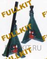 Раскаточное устройство  РУ-Г Гидравлическое  ( РУ-02М КПБ-10 16