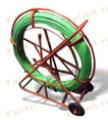 УЗК  Устройство для закладки протяжки кабеля