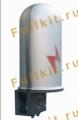 Оптические муфты для ОКГТ типа FOSC-400A-OPGW